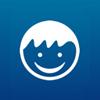 Icon Klientenverwaltung