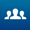 Icon Personalverwaltung
