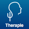 Therapie Icon der Software Qualicura